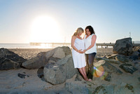 Maternity Shoot